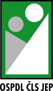 Logo Odborné společnosti praktických dětských lékařů ČLS JEP